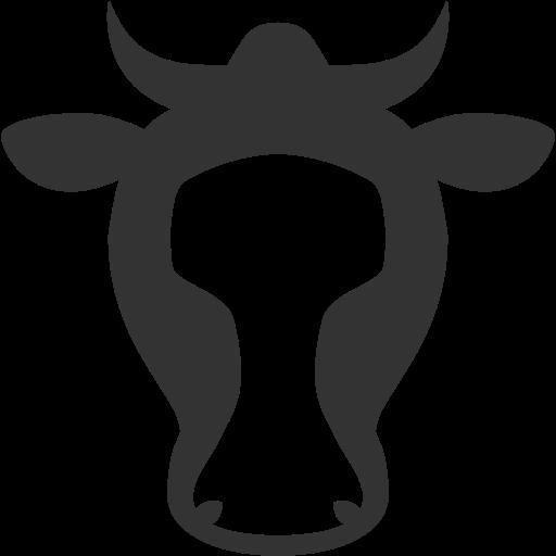 Have A Cow Man  GILES METCALFE