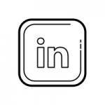 LinkedIn - Giles Metcalfe